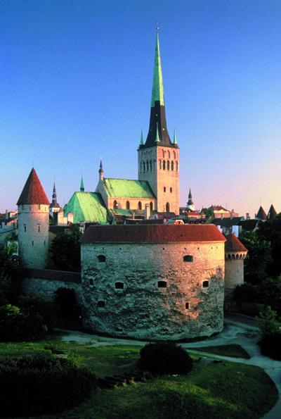 CACIB TALLIN WINNER 2012 Tallinn_01